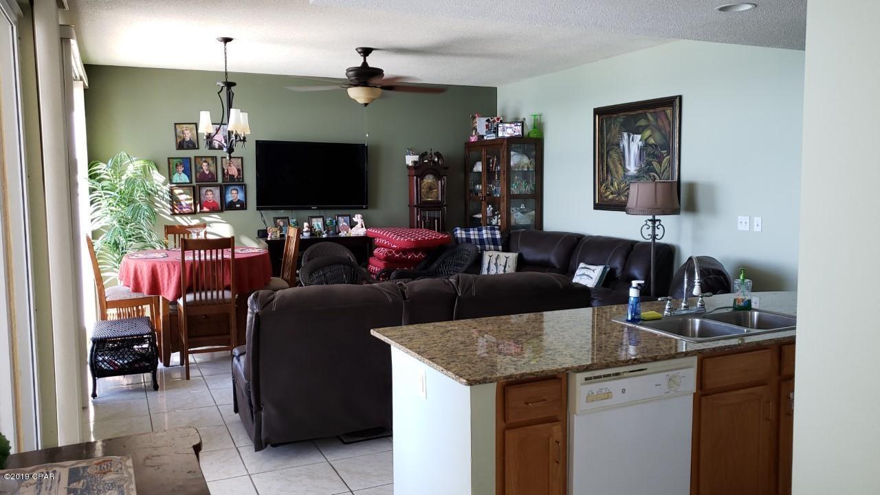 MLS Property 691405