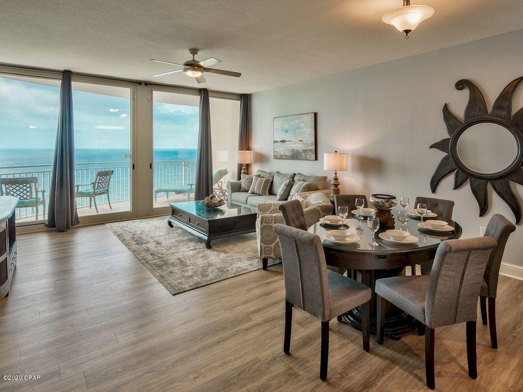 A 2 Bedroom 2 Bedroom Aqua Condominium