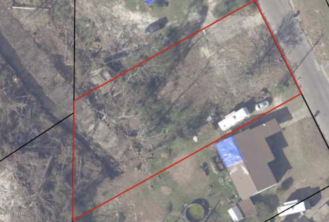 A   Forest Park Residential Land