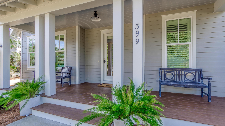MLS Property 693123