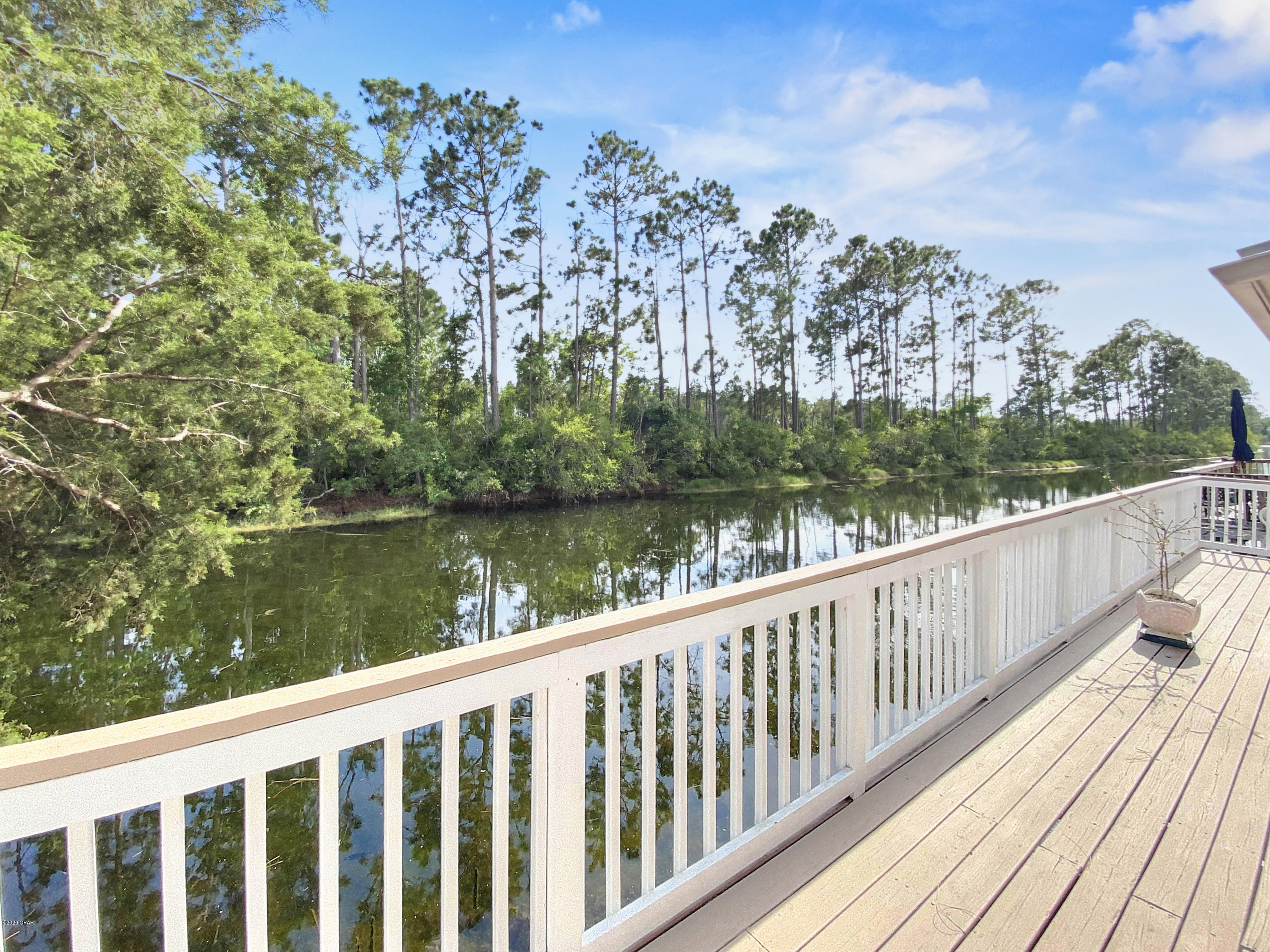 MLS Property 696910 for sale in Panama City Beach