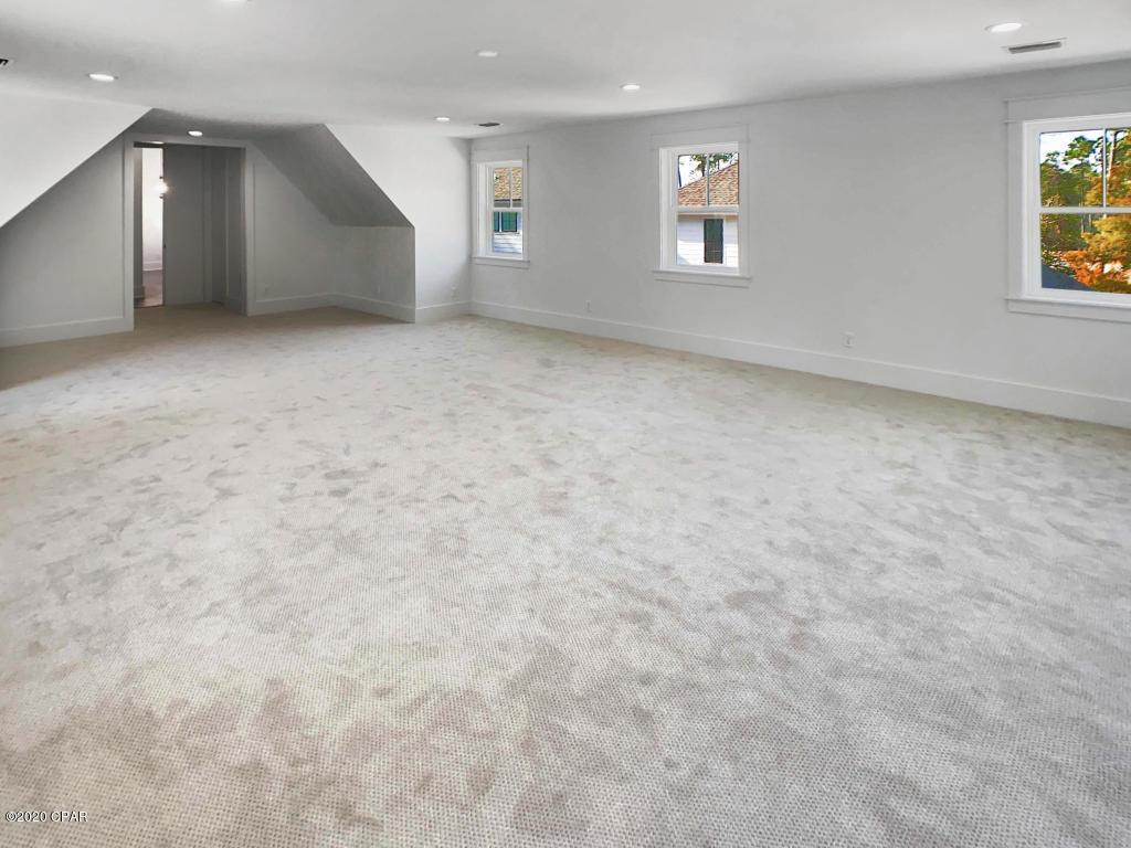 MLS Property 683399