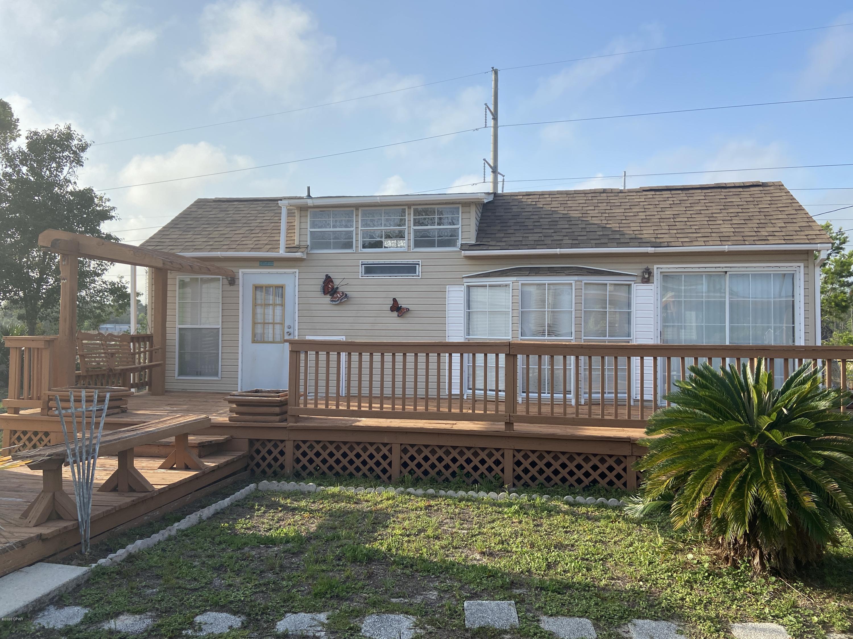 Photo of 133 N San Souci Boulevard, Panama City Beach, FL 32413