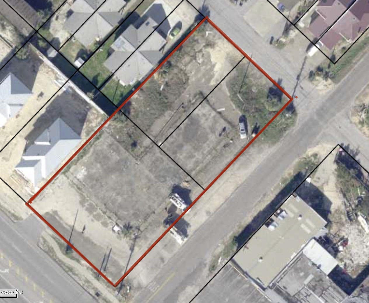 MLS Property 698019