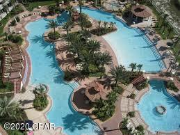 Photo of 9900 S Thomas Drive #1303, Panama City Beach, FL 32408