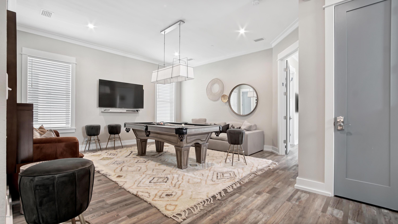 MLS Property 699481