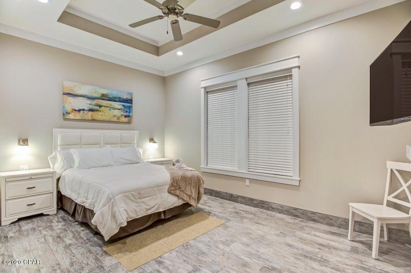 MLS Property 701047