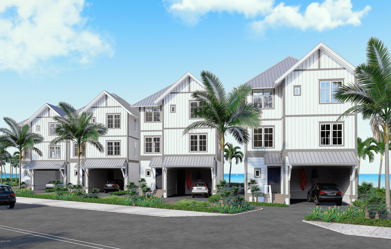 MLS Property 701416