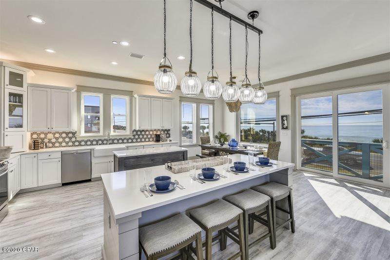 MLS Property 701388