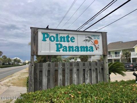 Photo of 22522 Front Beach Road #R, Panama City Beach, FL 32413