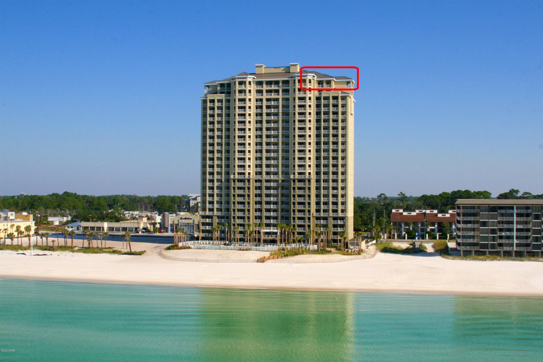 A 4 Bedroom 3 Bedroom Grand Panama Beach Resort Condominium
