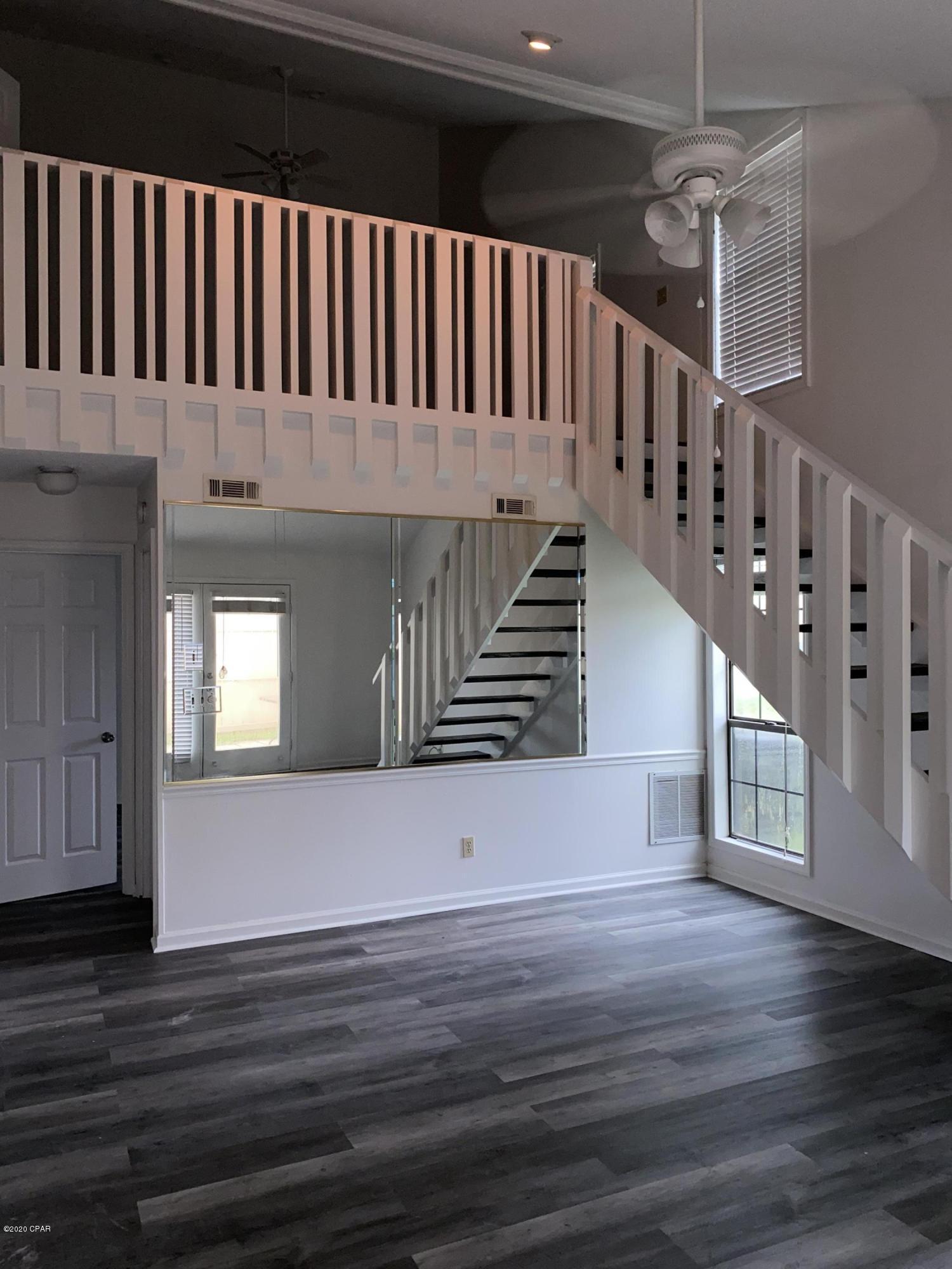 A 2 Bedroom 2 Bedroom Horizon South X Rental