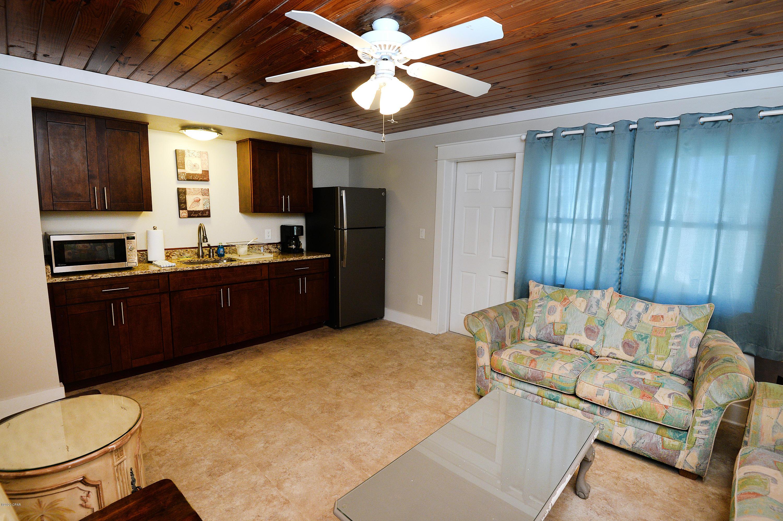 MLS Property 699216