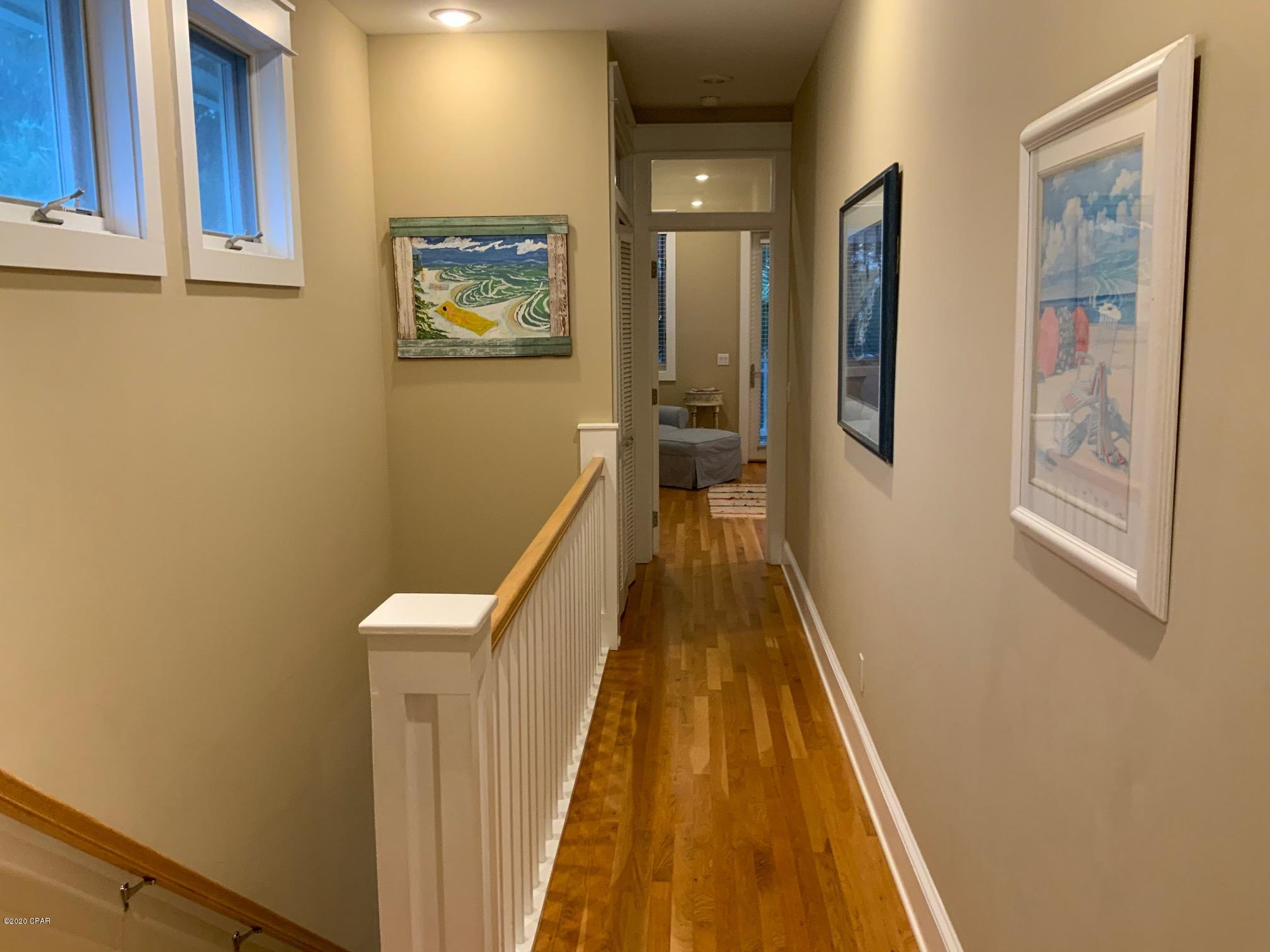 MLS Property 702083