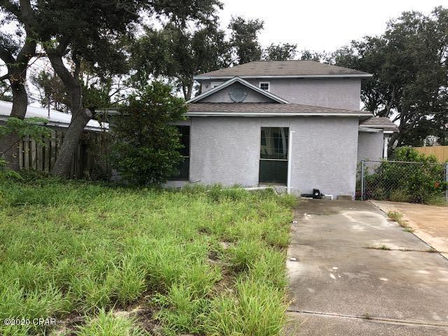 MLS Property 702177 for sale in Panama City Beach