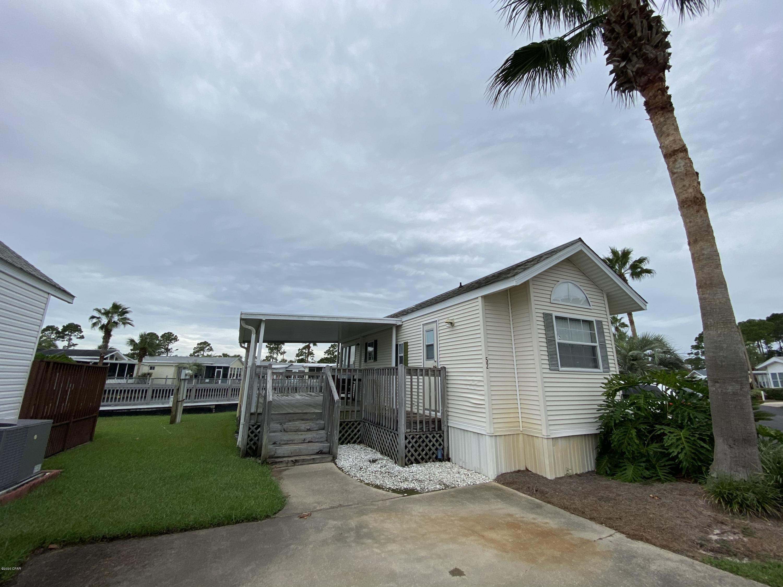 Photo of 1219 Thomas Drive #52, Panama City Beach, FL 32408