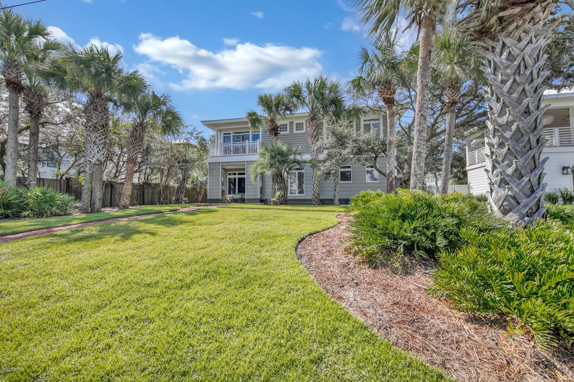 Photo of 45 Seacrest Drive, Inlet Beach, FL 32461