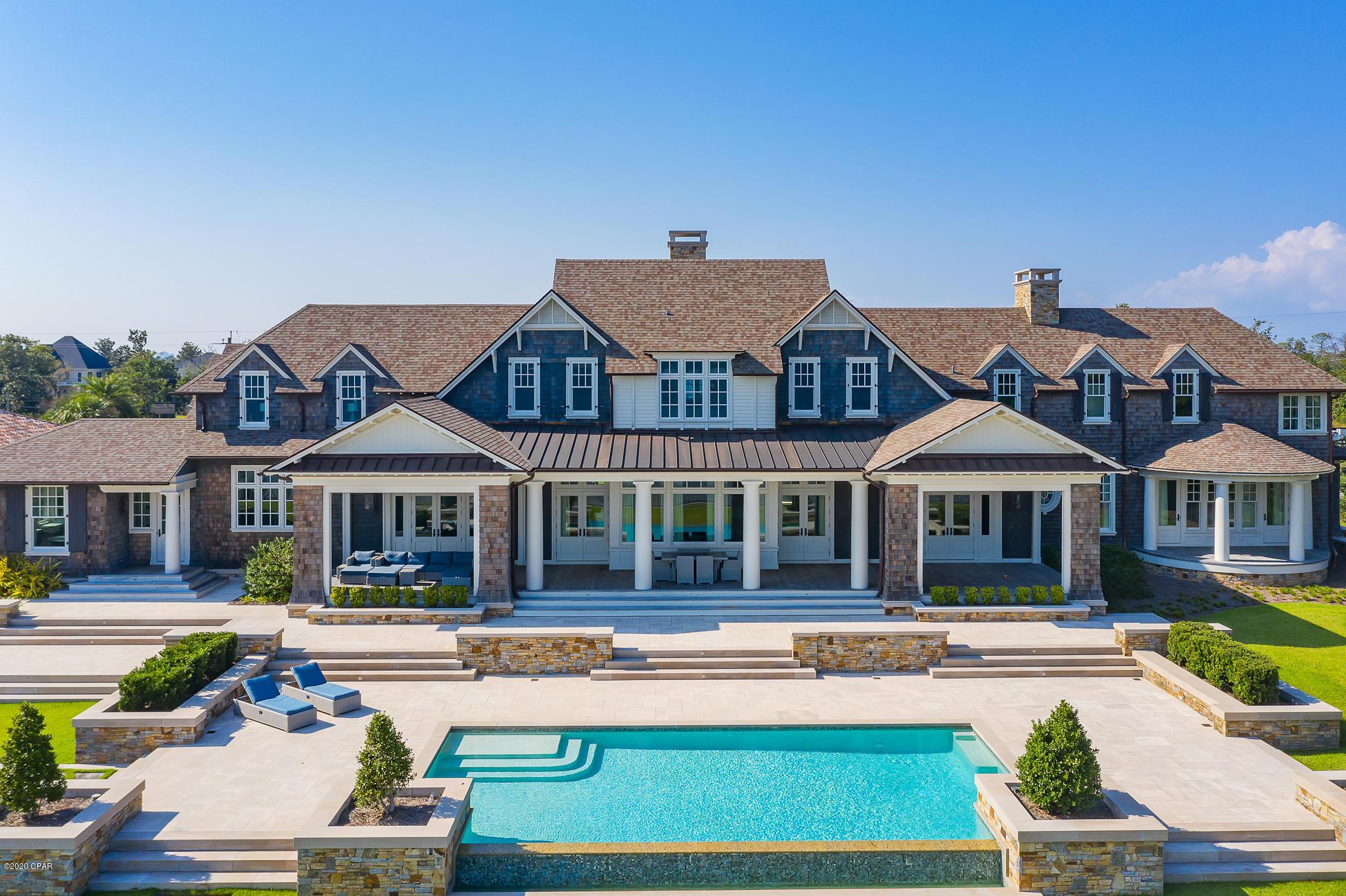 MLS Property 703572