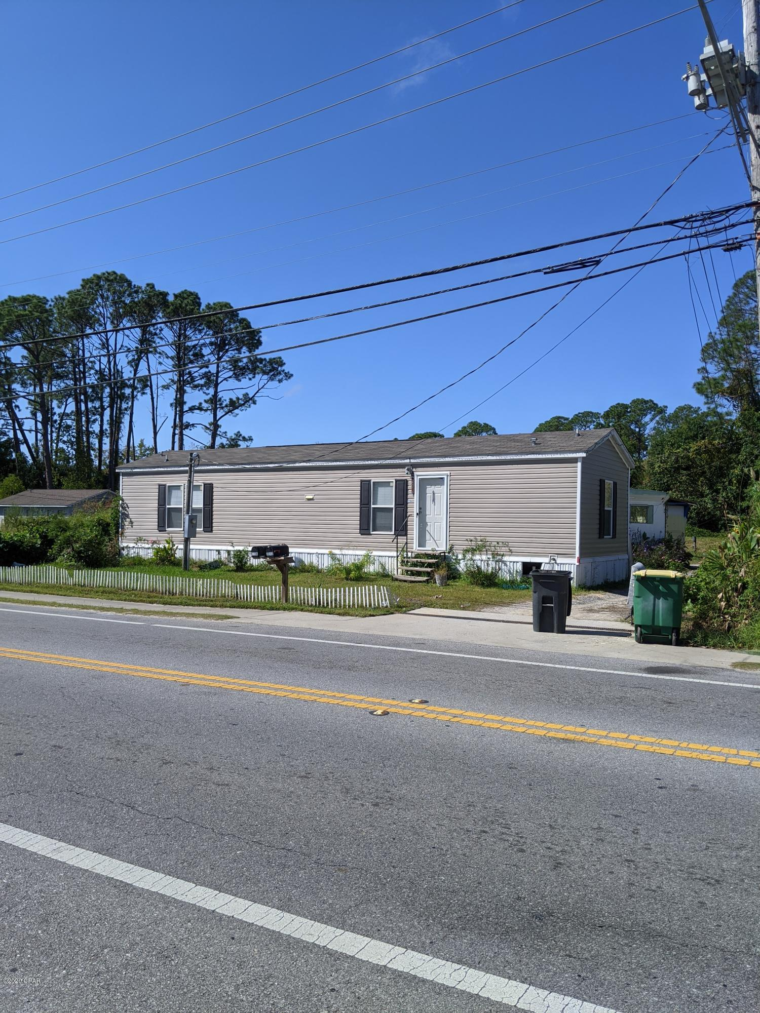 MLS Property 703532 for sale in Panama City Beach
