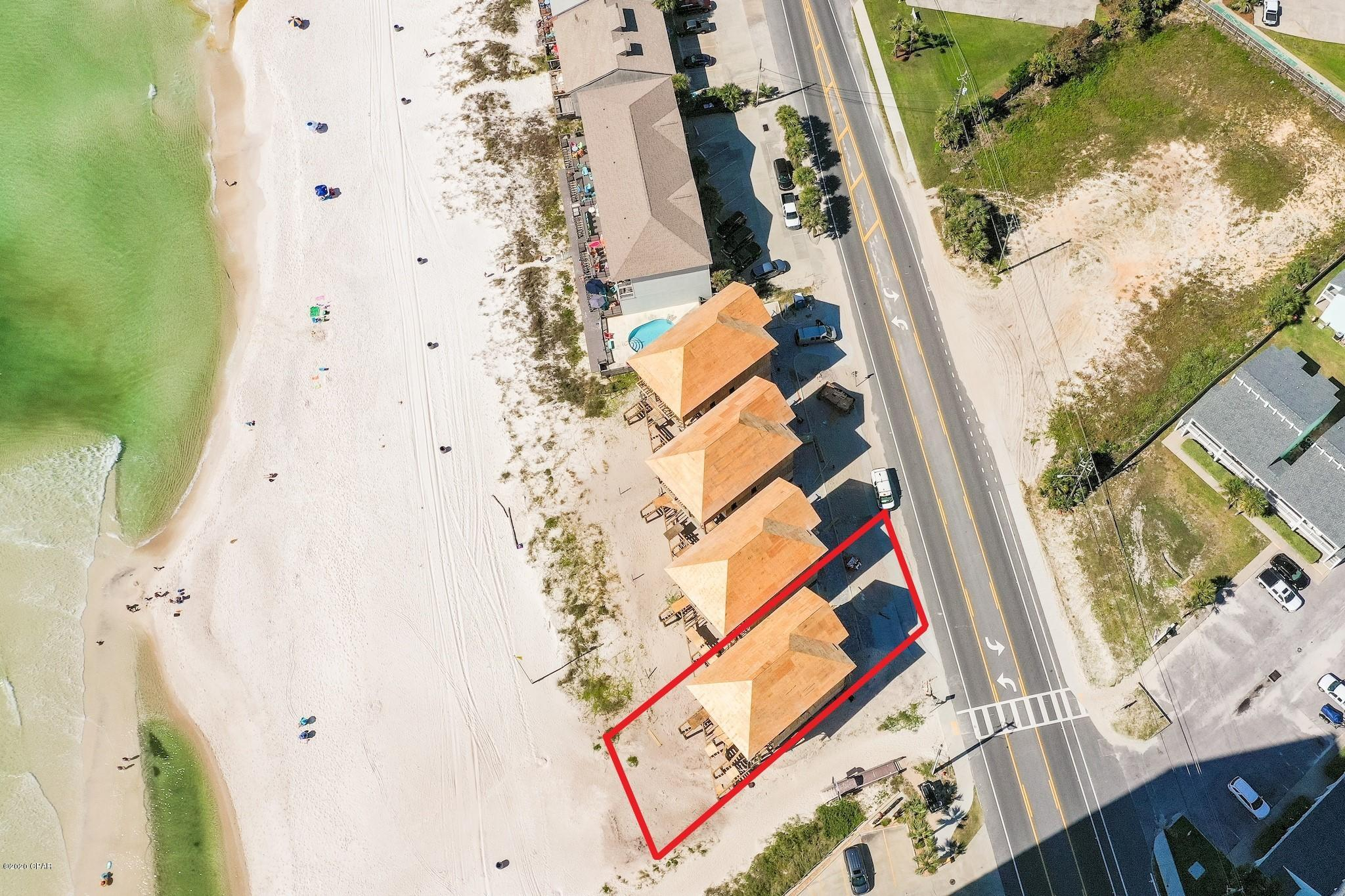MLS Property 701414