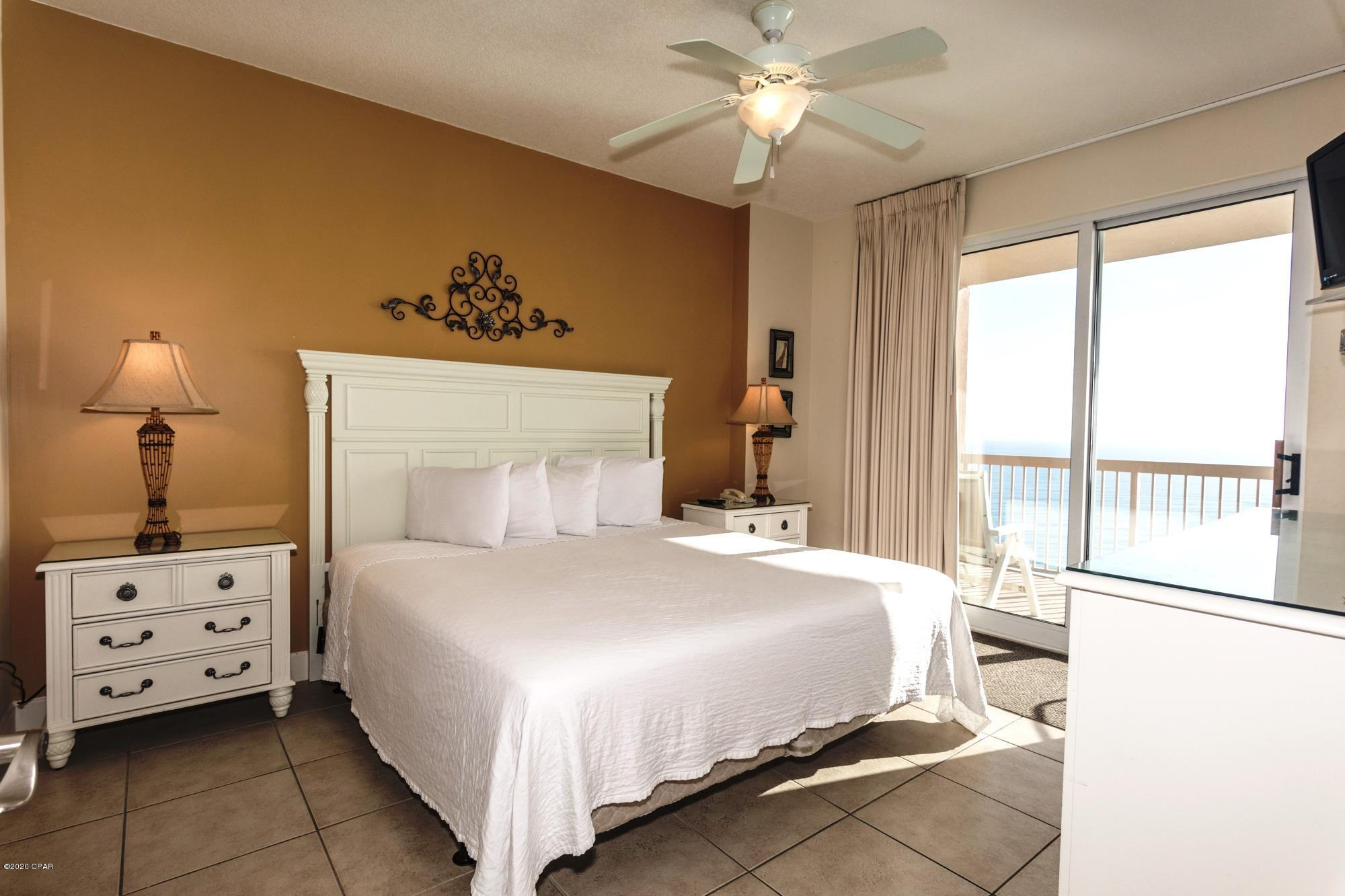 Photo of 14825 Front Beach Road #2105, Panama City Beach, FL 32413