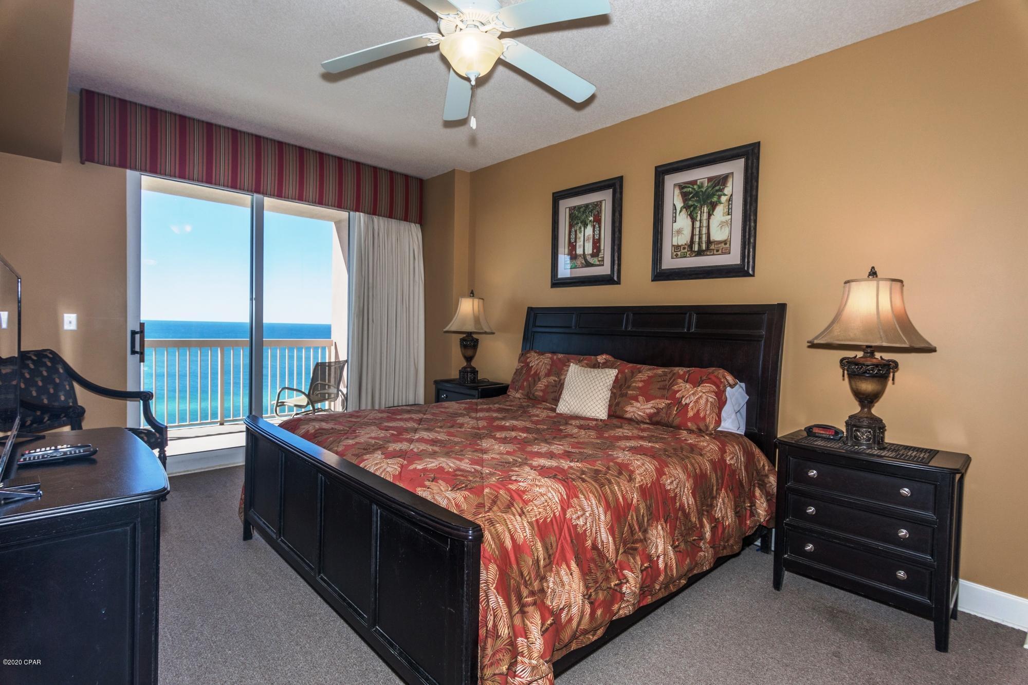 Photo of 14825 Front Beach Road #1708, Panama City Beach, FL 32413