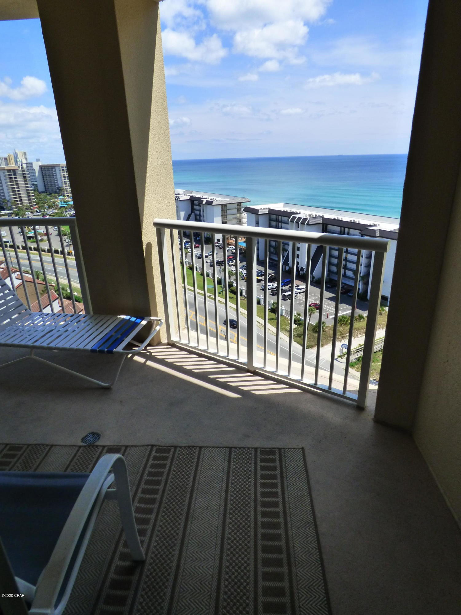 MLS Property 704704 for sale in Panama City Beach