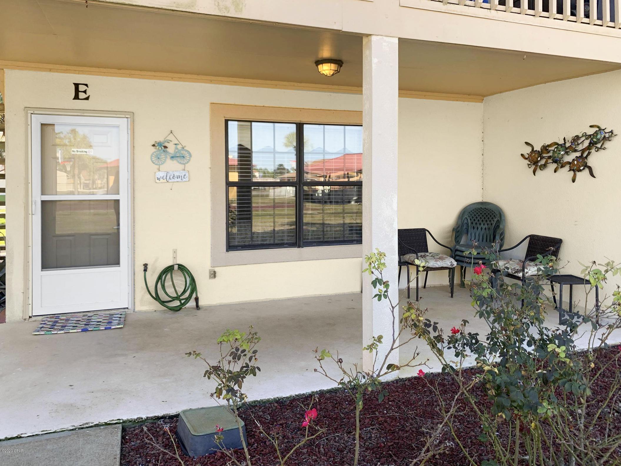 A 1 Bedroom 1 Bedroom Horizon South Ix Rental