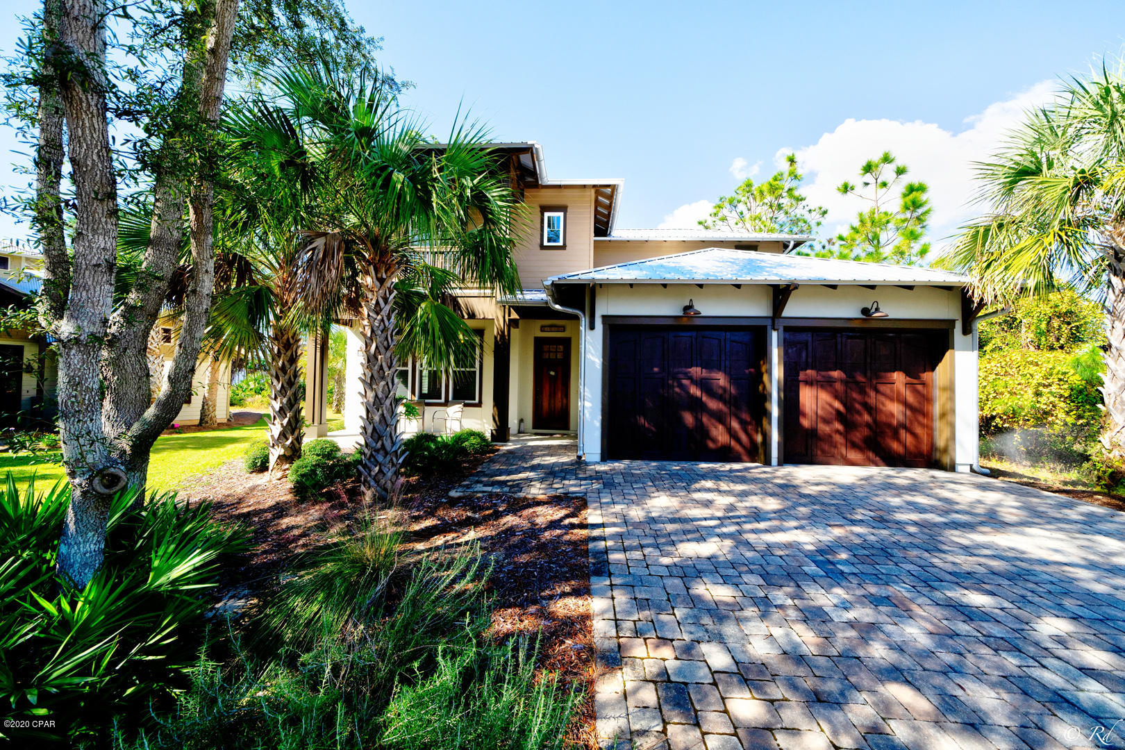 MLS Property 704875 for sale in Panama City Beach