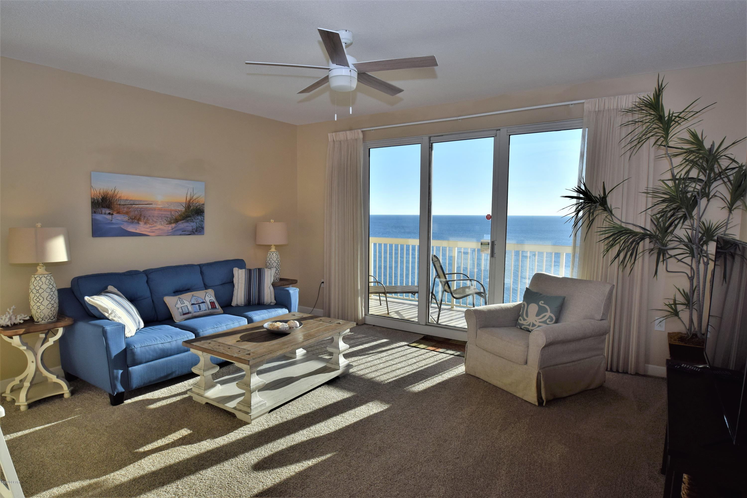 MLS Property 704962 for sale in Panama City Beach