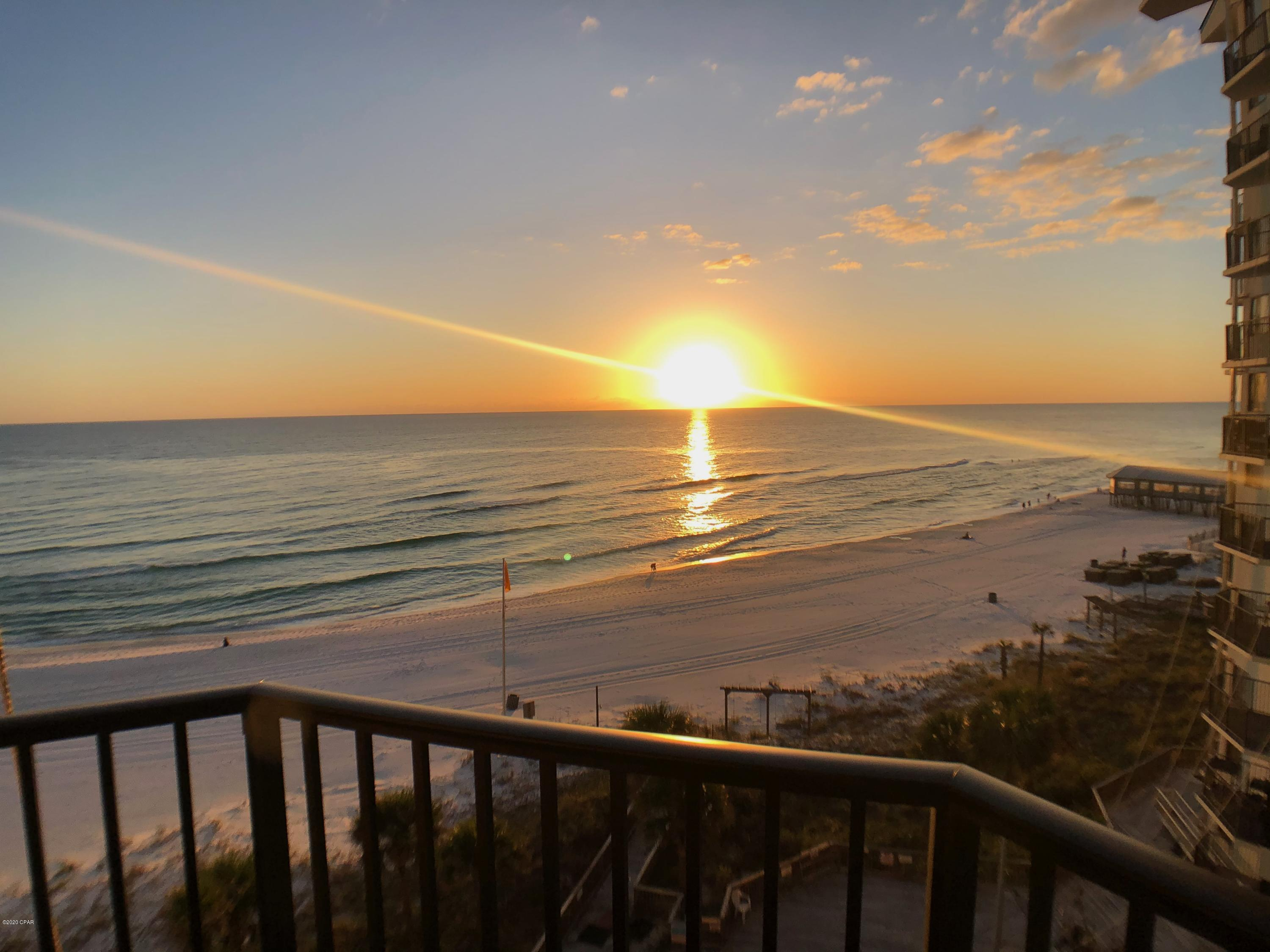 MLS Property 705096 for sale in Panama City Beach