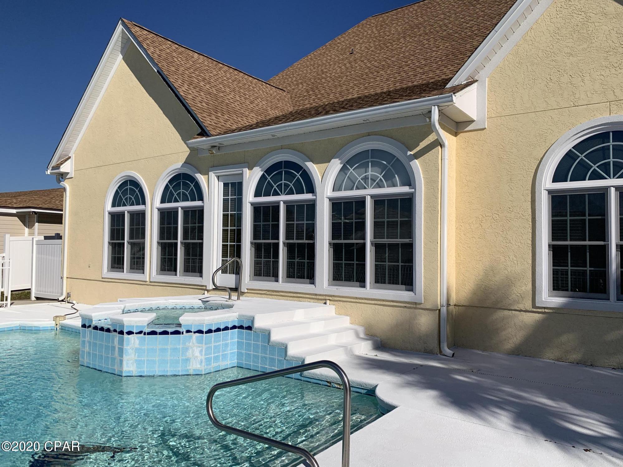 MLS Property 705027
