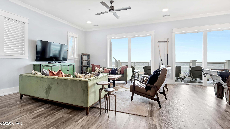 MLS Property 699637
