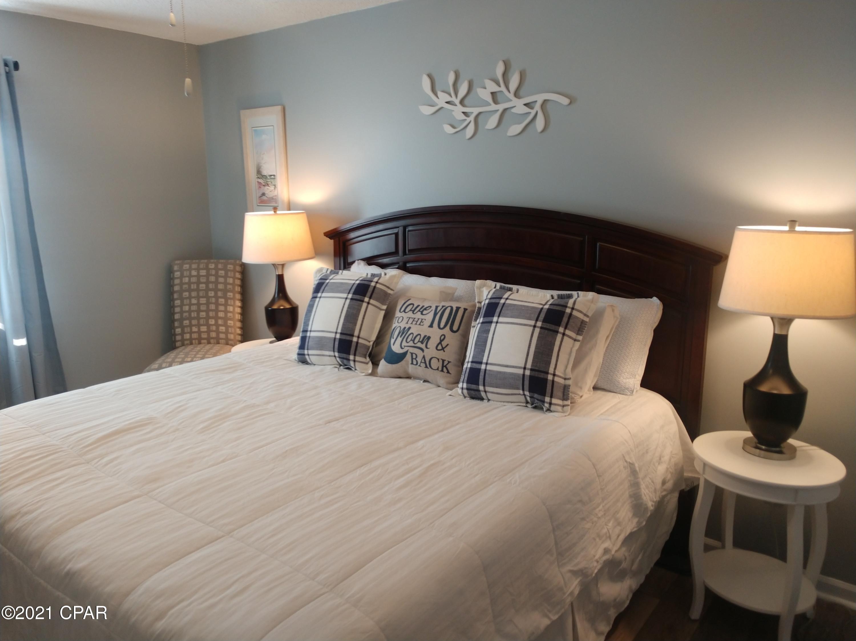 A 1 Bedroom 1 Bedroom Horizon South I Rental