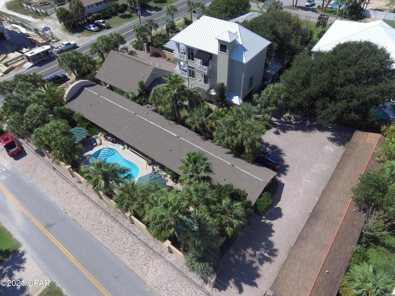 MLS Property 707581