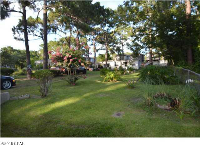 MLS Property 708453 for sale in Panama City Beach