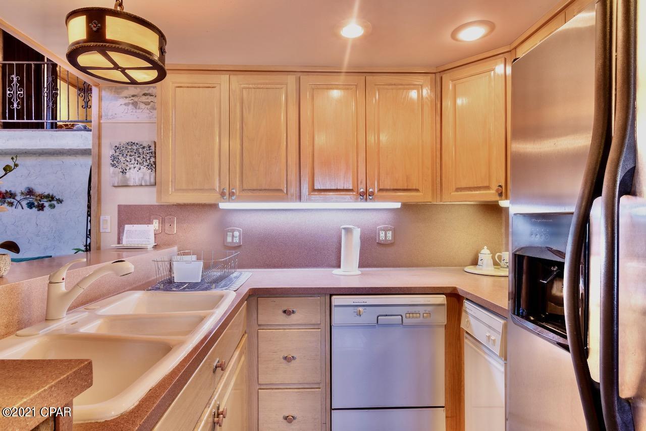 MLS Property 709979