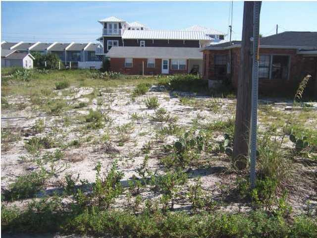 MLS Property 710281 for sale in Panama City Beach