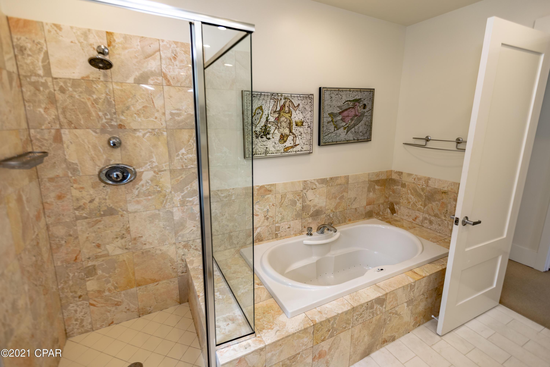 MLS Property 710608