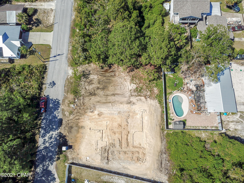 MLS Property 710435