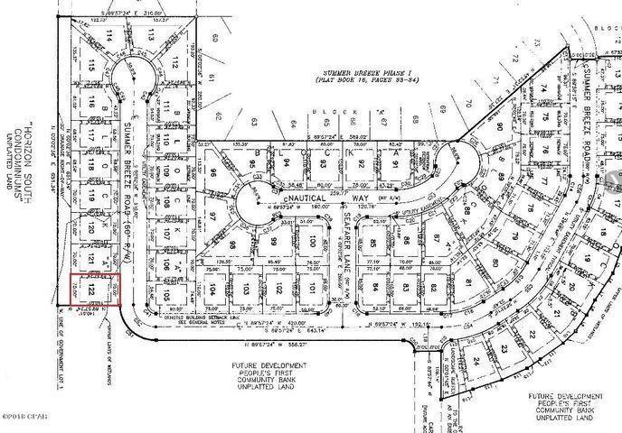MLS Property 710936