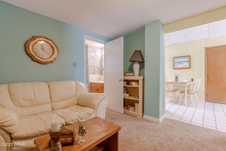 MLS Property 710947