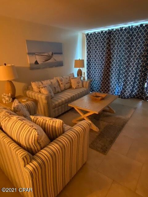 MLS Property 711073 for sale in Panama City Beach