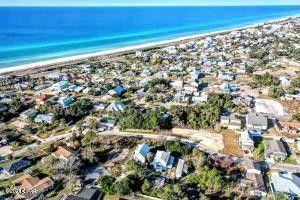 MLS Property 711773 for sale in Panama City Beach