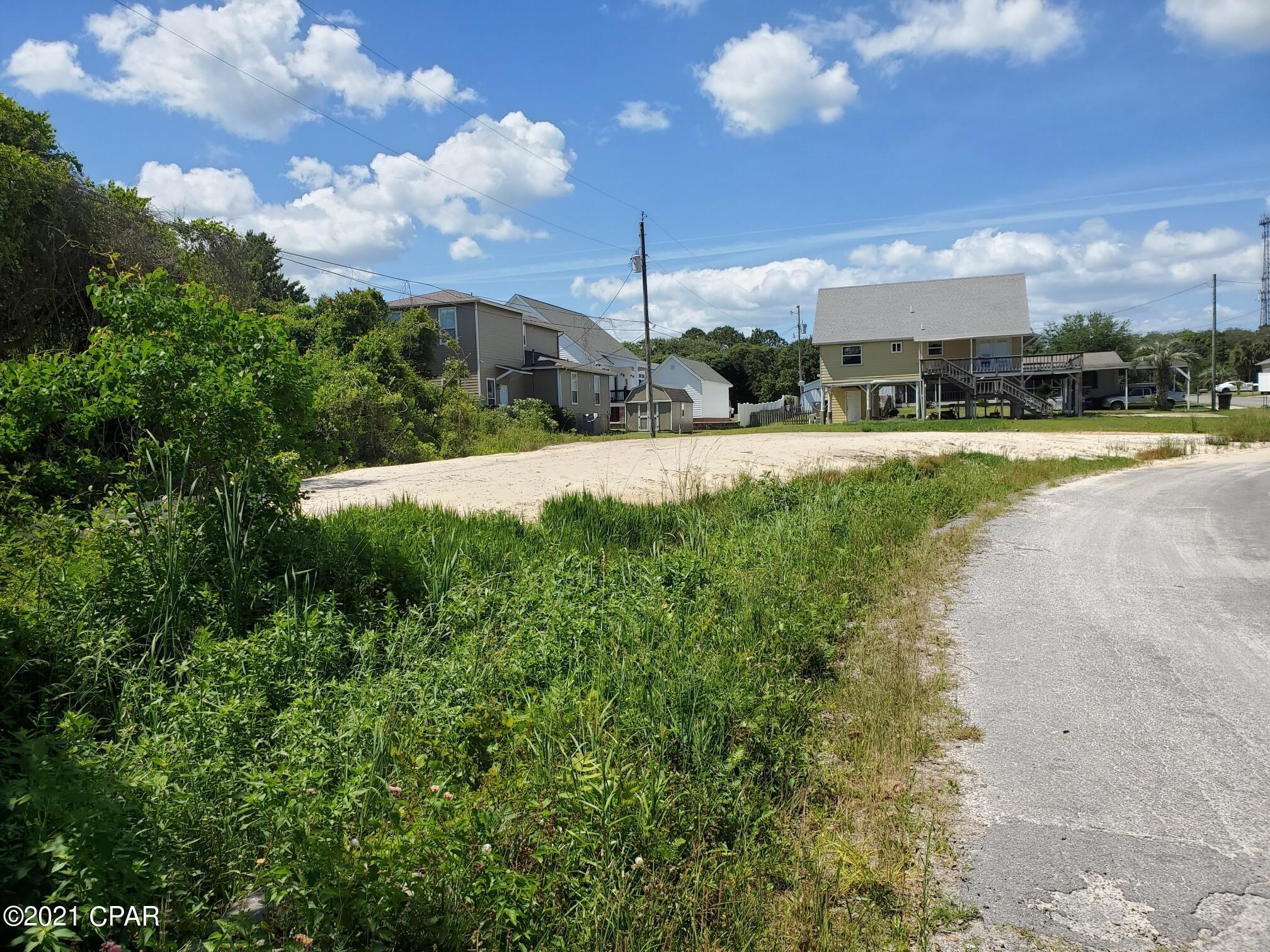 MLS Property 711773
