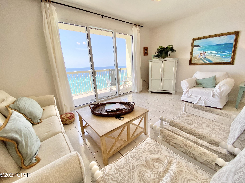 A 1 Bedroom 2 Bedroom Celadon Beach Condominium