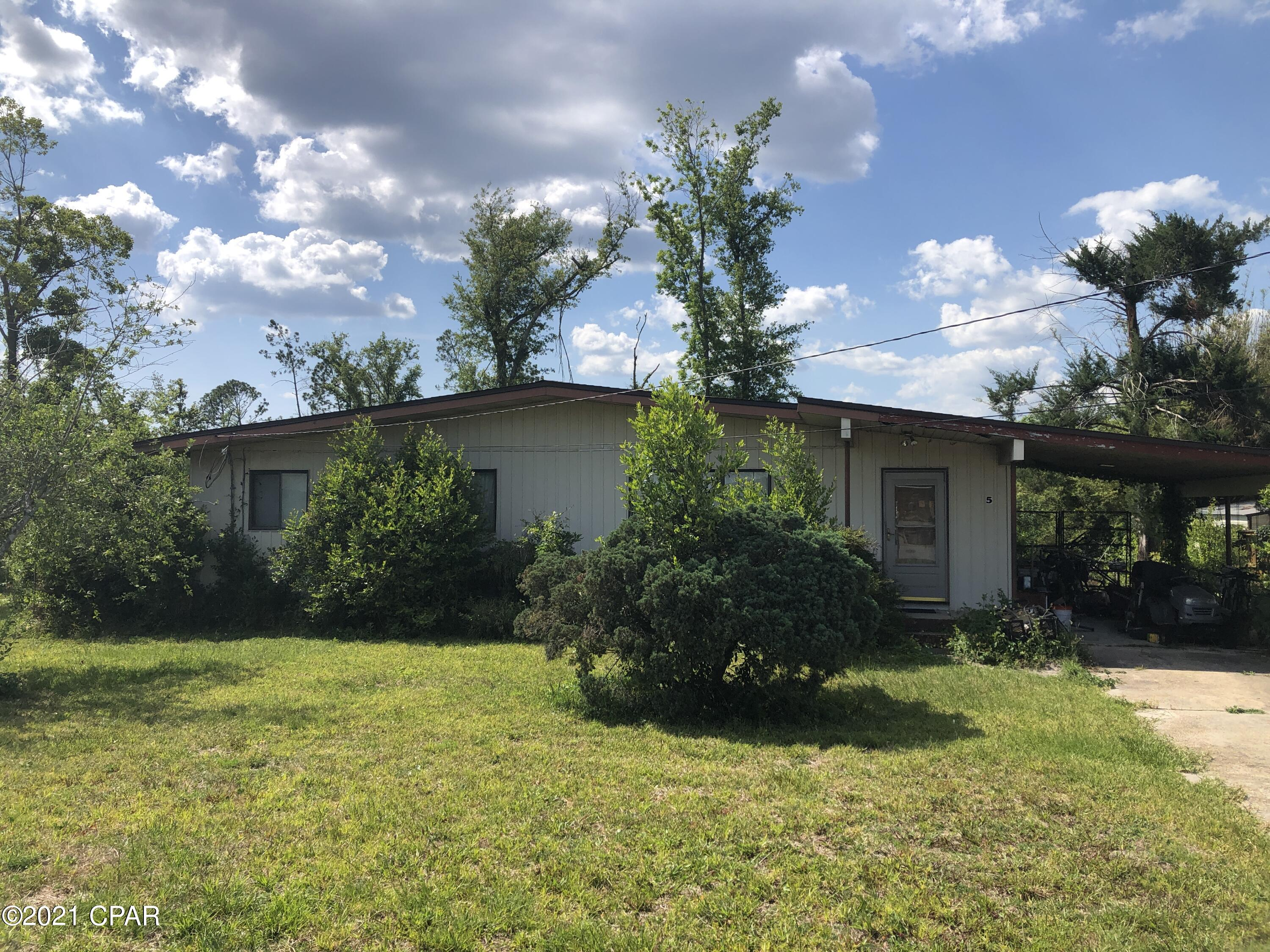 A 3 Bedroom 2 Bedroom Forest Park 4th Add Home