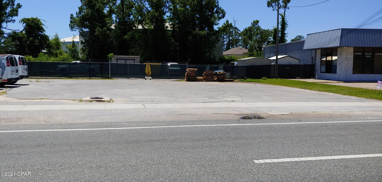 MLS Property 712309