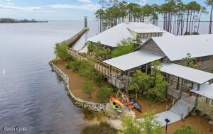 MLS Property 712382 for sale in Panama City Beach