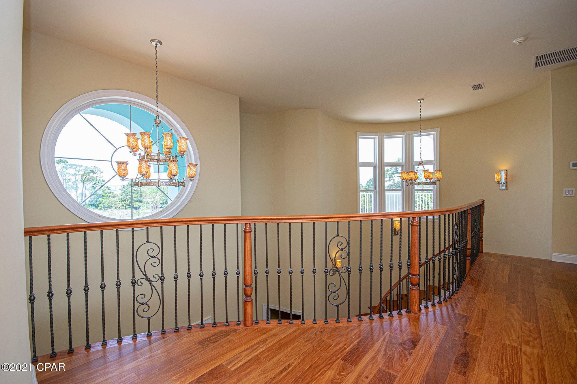 MLS Property 712429